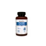  Q10    BIOVEA Coenzyme RED YEAST RICE 