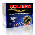 Volcano Turbo Wash ���������� �������