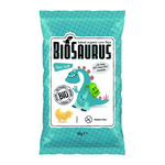        BioSaurus  