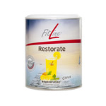   Restorate Fit line 
