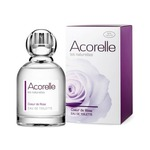 ��������� �������� ����  Essence of Rose ACORELLE 50 ��.