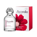 ��������� �������� ����  Brilliant Pepper  ACORELLE 50 ��.