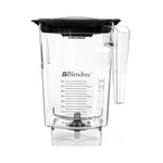 ���� WildSide �� Blendtec